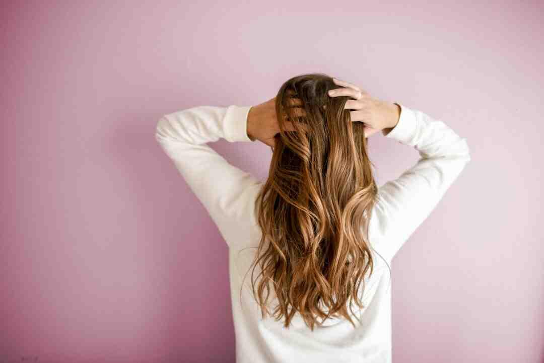 Comment avoir des cheveux épais